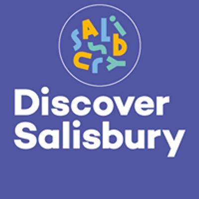 Discover Salisbury