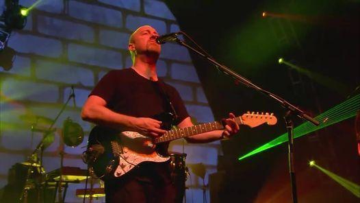 Brit Floyd \/ World Tour 2021 \/ AFAS Live Amsterdam