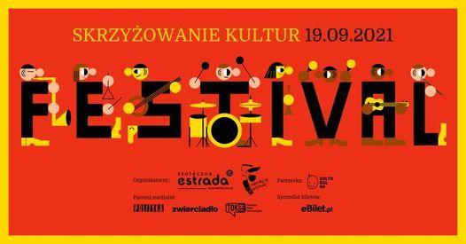 17. Festiwal Skrzy\u017cowanie Kultur