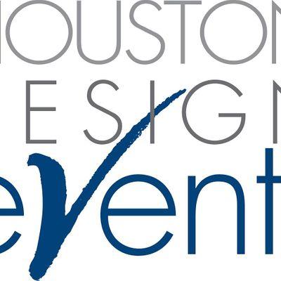 Houston Design Events