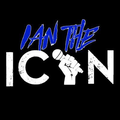 Ian The Icon