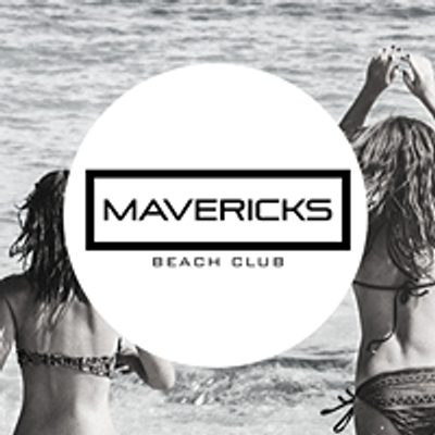 Mavericks Beach Club
