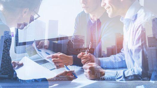 Covering Contracts- TREC & TXR Forms