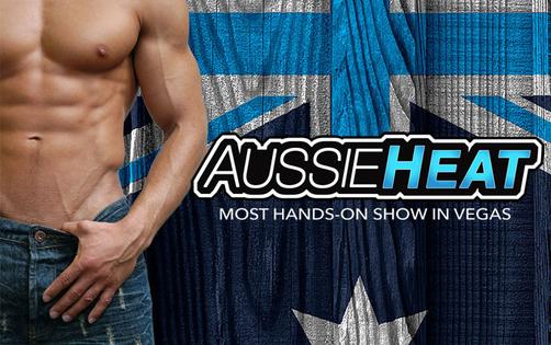 Aussie Heat