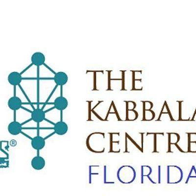 The Kabbalah Centre, Florida