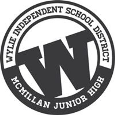 McMillan Junior High