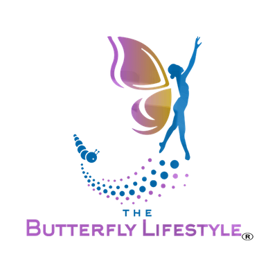 Butterfly Lifestyle Inc