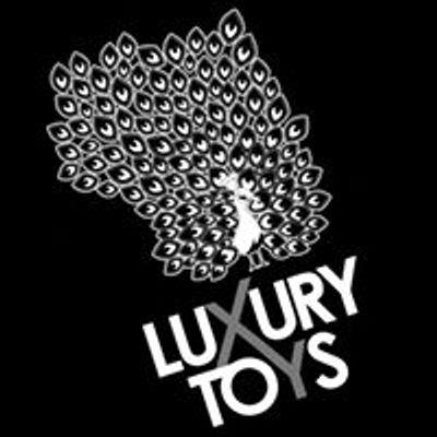 Luxury Toys