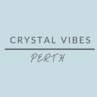 Crystal Vibes Perth