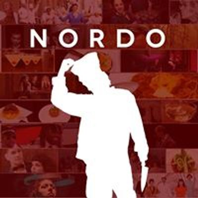 Cafe Nordo