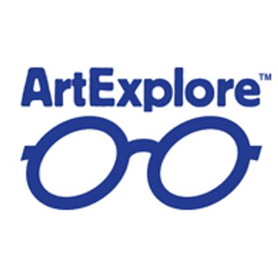 ArtExplore