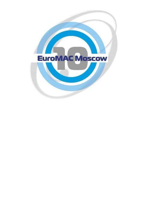 EuroMAC10 - Europska konferencija za analizu glazbe Moskva 2020.