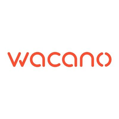Wacano