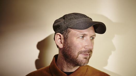 An Evening With Matthew Halsall (at Trinity)