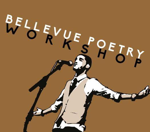 Rap und Poetry Workshop