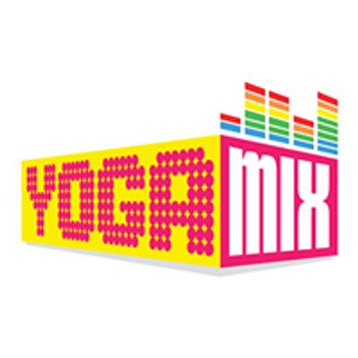 YogaMix Orlando
