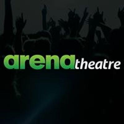 Arena Theatre