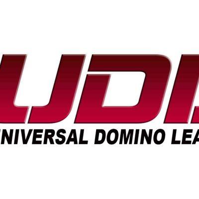 Universal Domino League