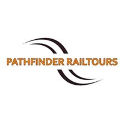Pathfinder Tours (2006) Ltd