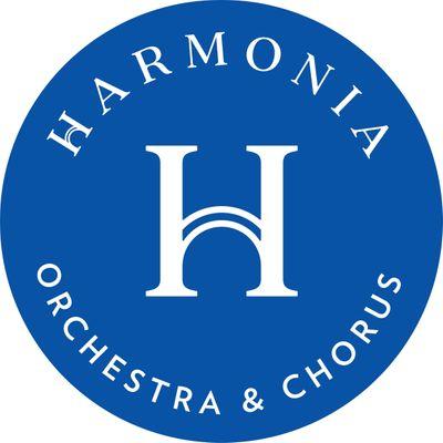 Harmonia Orchestra & Chorus