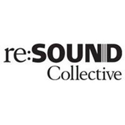 Resound Collective