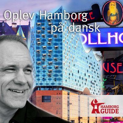 Hamborg-Guide.com