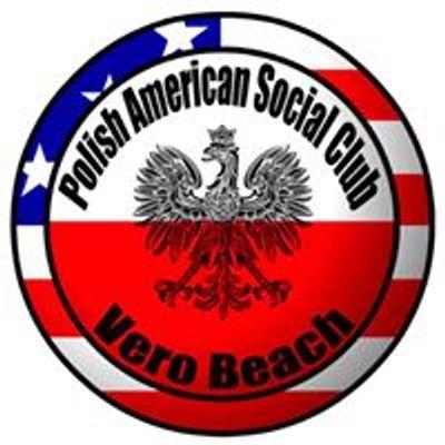 Polish American Social Club of Vero Beach