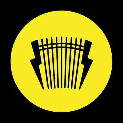 Power Gate Entertainment