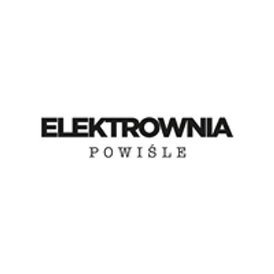 Elektrownia Powi\u015ble