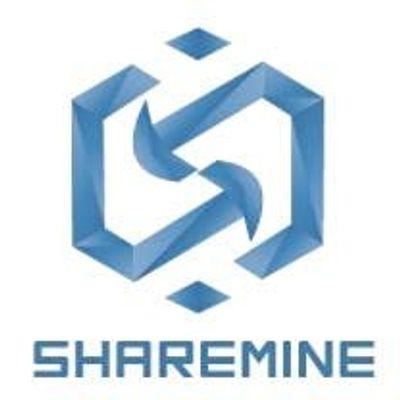 Sharemine AI