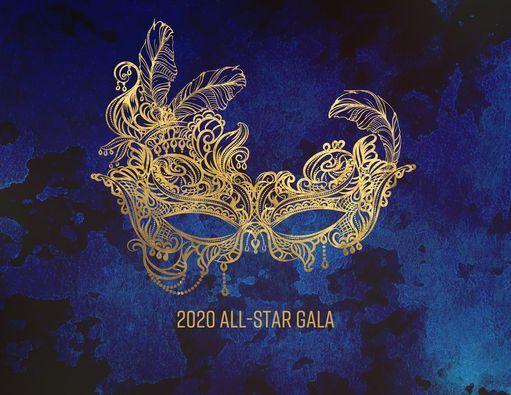 6th Annual All-Star Gala