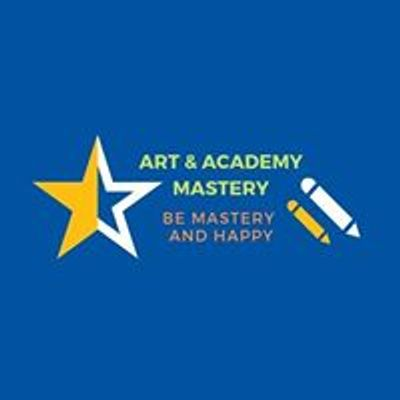 Art & Academy Mastery