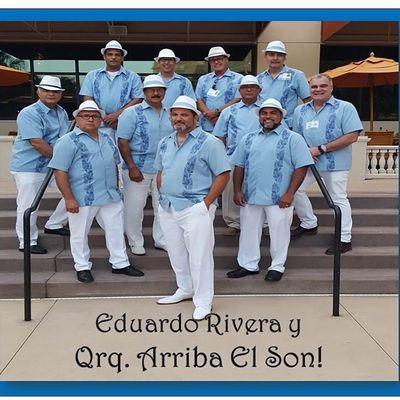 Arriba El Son LLC