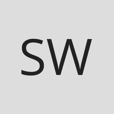 Swapaholic