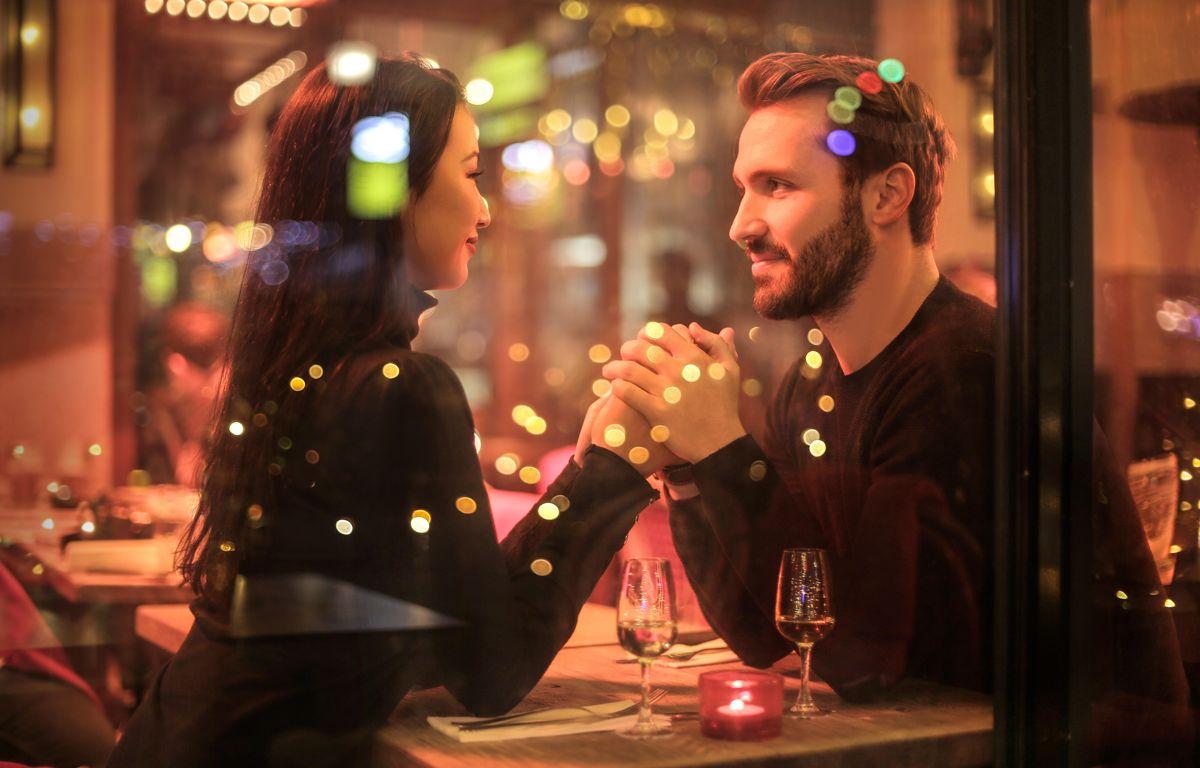 jeddah online dating)