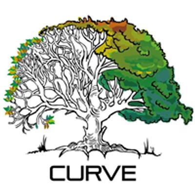 Curve Ultimate