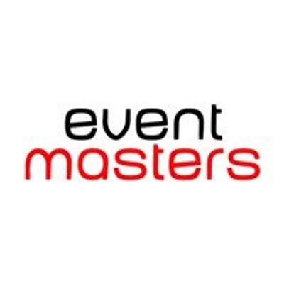 Eventmasters Corporate Hospitality