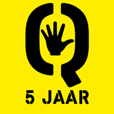 Q-Factory Amsterdam