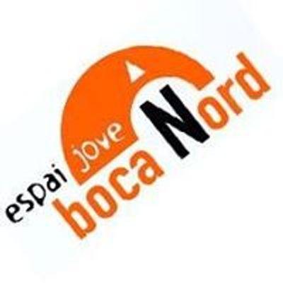 Boca Nord
