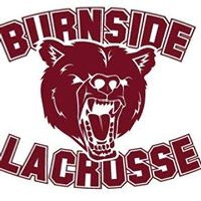 Burnside Lacrosse Club South Australia