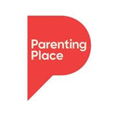 Parenting Place