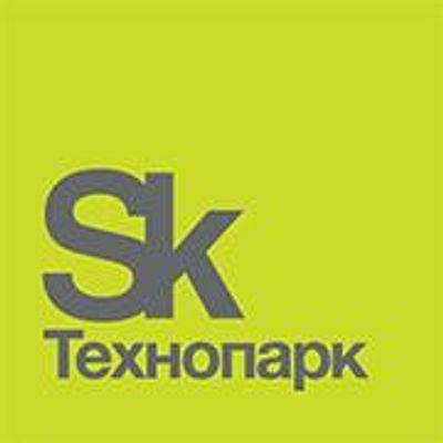 Technopark Skolkovo LLC