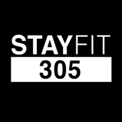 Stay Fit 305