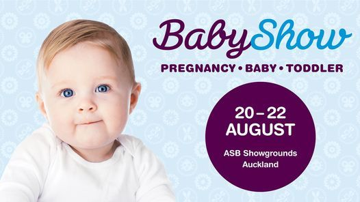 Baby Show 2021