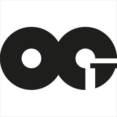 OG-Overgroundmusic