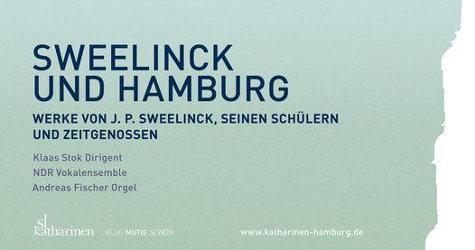 Sweelinck und Hamburg