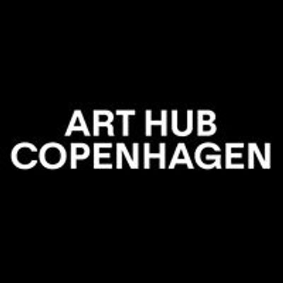 Art Hub Copenhagen