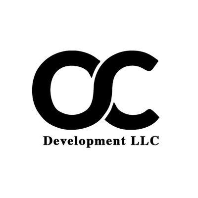 O.C. Designz