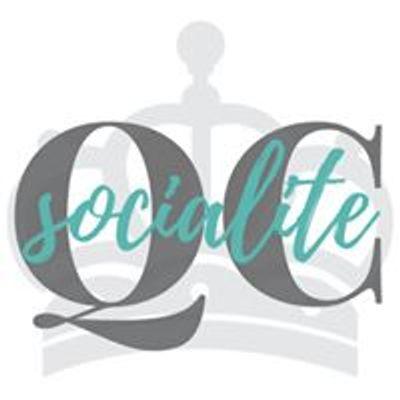 QC Socialite Events
