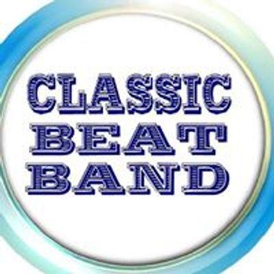Classic Beat Band